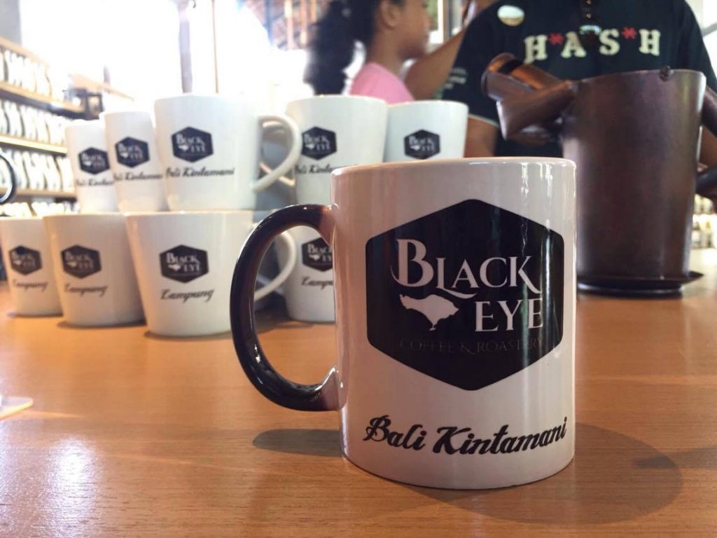 black-eye-coffee-secret-garden-village