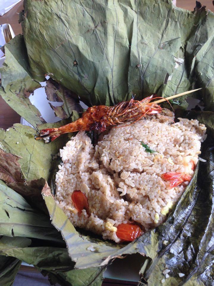 secret-garden-village-the-luwus-nasi-panggang