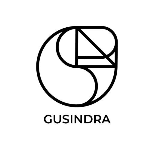 GUSINDRA